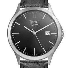 Часы Pierre Ricaud Наручные часы P91096.5216Q