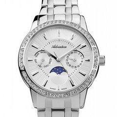 Часы Adriatica Наручные часы A3601.5113QFZ