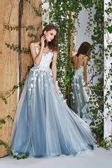 Свадебный салон Papilio Свадебное платье «Wonderland» #1828-L Бегония