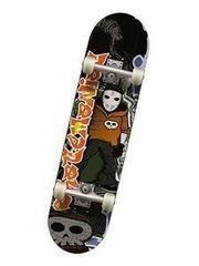Скейтборд Спортивная коллекция Скейтборд Man