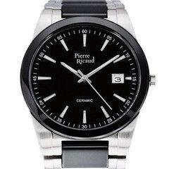 Часы Pierre Ricaud Наручные часы P91066.E114Q