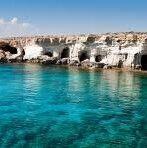 Туристическое агентство Ривьера трэвел Авиатур на о. Кипр,Пафос, CROWN RESORTS HORIZON 4 *