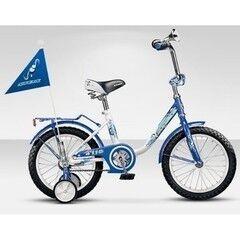 """Велосипед Stels Детский велосипед Pilot 110 12"""""""