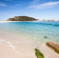 Горящий тур Туристическое агентство Майами Пляжный aвиатур в Испанию, Maria Del Mar 4*
