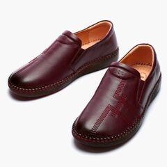 Обувь женская O.LIVE naturalle Полуботинки женские 138227