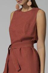 Кофта, блузка, футболка женская Elis блузка арт. BL0349