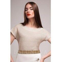 Кофта, блузка, футболка женская Balunova Блузка женская 2296