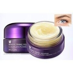 Уход за лицом Mizon Крем вокруг глаз Collagen Power Firming Eye Cream