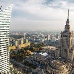 Туристическое агентство Респектор трэвел Автобусный экскурсионный тур «Люблин – Варшава» + посещение музея Коперника