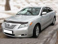 Прокат авто Прокат авто без водителя, Toyota Camry 2010 год