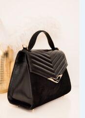 Магазин сумок Baldinini Сумка женская 7