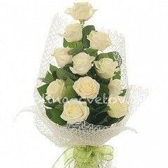 Магазин цветов Долина цветов Букет «Вдохновение»