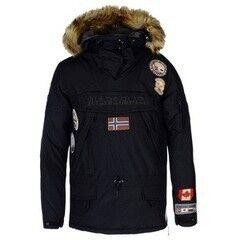 Верхняя одежда мужская Napapijri Куртка мужская Skidoo Expedition N0Y9IM176