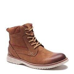 Обувь мужская Happy family Ботинки мужские 090845812