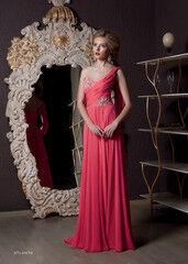 Вечернее платье Le Rina Вечернее платье Atlanta