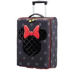 Магазин сумок Samsonite Чемодан Disney Ultimate 23C*29 010