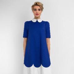 Платье женское Pintel™ Платье Solene