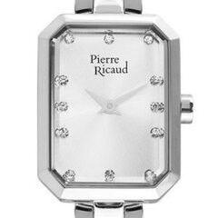Часы Pierre Ricaud Наручные часы P22014.5143Q