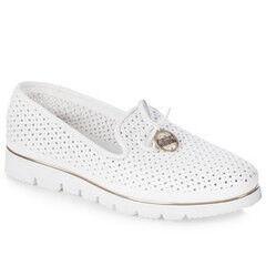 Обувь женская Lab Milano Туфли женские A20496