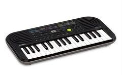 Музыкальный инструмент Casio Синтезатор SA-47