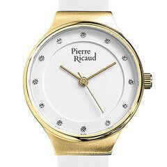 Часы Pierre Ricaud Наручные часы P22024.1743Q