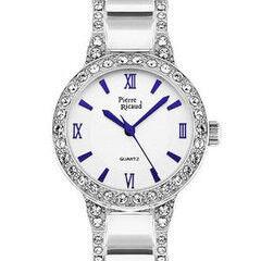 Часы Pierre Ricaud Наручные часы P21074.51B3QZ