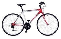 Велосипед Author Велосипед Compact 2014