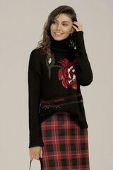 Кофта, блузка, футболка женская Elis Блузка женская арт. BL1159V