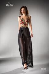 Вечернее платье Papilio Вечернее платье Felice 0410-8 (2)