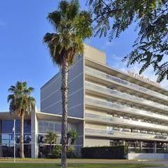 Туристическое агентство Jimmi Travel Пляжный авиатур в Испанию, Fortuna Costa Dorada 3*