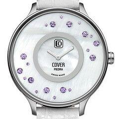 Часы Cover Наручные часы CO158.08