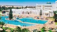 Горящий тур Отдых и Туризм Тунис из Минска!