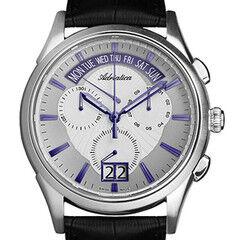 Часы Adriatica Наручные часы A1193.52B3CH