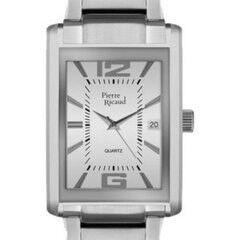 Часы Pierre Ricaud Наручные часы P91058.5153Q