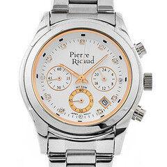 Часы Pierre Ricaud Наручные часы P60010.R142CH