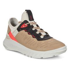 Обувь женская ECCO Кроссовки ST1 LITE 837313/52043