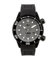 Часы Луч Мужские часы «Submariner» 740267589