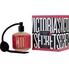 Парфюмерия Victoria's Secret Парфюмированная вода Love me more