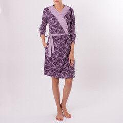 Одежда для дома женская Mark Formelle Халат женский Модель: 552209