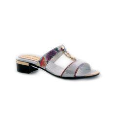 Обувь женская L.Pettinari Босоножки женские 5528