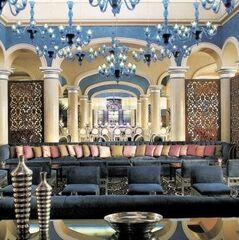 Туристическое агентство География Пляжный авиатур в Египет, Хургада, Jaz Aquamarine Resort 5