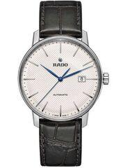 Часы Rado Наручные часы R22876015