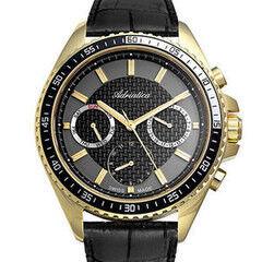 Часы Adriatica Наручные часы A8292.1216QF