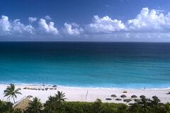 Горящий тур VIP TOURS Куба  из Москвы, отдых на райском Варадеро