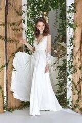 Свадебный салон Papilio Свадебное платье «Wonderland» #1807-L Вейгела