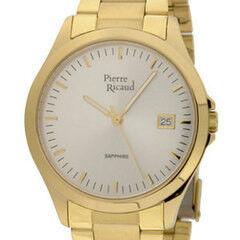 Часы Pierre Ricaud Наручные часы P97020.1113Q