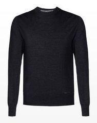 Кофта, рубашка, футболка мужская Trussardi Свитер мужской 52M22 _510070