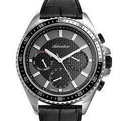 Часы Adriatica Наручные часы A8292.Y216QF