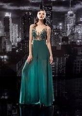 Вечернее платье Papilio Вечернее платье 0132