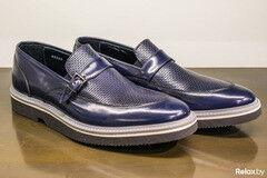 Обувь женская Gianfranco Butter Лоферы женские арт. 22209